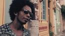 Pele Bronzeada (Videoclipe) feat.Saulo Fernandes/Mr Armeng