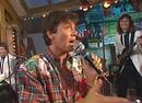 Du, ich lieb dich (WDR WWF-Club 08.11.1985) (VOD)/Rex Gildo
