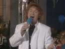 Mexican Lady (ZDF Die Sommerhitparade 04.07.1996) (VOD)/Die Flippers