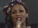 Belfast (ZDF Disco 10.12.1977) (VOD)/Boney M.