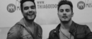 Tá Louca Renatinha? (Videoclipe)/Thiago & Donizeti