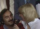 Charly Boy (ZDF Hitparade 16.04.1977) (VOD)/Tina Rainford