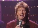 Santa Maria Goodbye (ZDF Hitparade 14.11.1990) (VOD)/Die Flippers