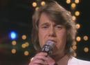 Lieb mich ein letztes Mal (ZDF Hitparade 11.05.1981) (VOD)/Roland Kaiser
