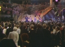 Rasputin (ZDF Jetzt geht die Party richtig los 31.12.1978)/Boney M.