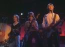Gimme Gimme Gimme Gimme Gimme Your Love (ZDF Disco 04.09.1978) (VOD)/The Teens