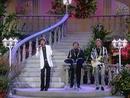 In Venedig ist Maskenball (ZDF Lustige Musikanten 11.11.1999) (VOD)/Die Flippers