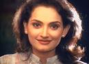 Hulle Hullare/Rajeshwari Sachdev