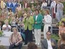 Weine nicht kleine Eva (ZDF Fernsehgarten 11.07.1993) (VOD)/Die Flippers