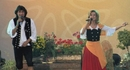 Du passt genau in meine Traeume (ZDF Wenn die Musi spielt - Open Air 28.07.2001) (VOD)/Die Schäfer