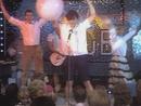 Ich will Spass (WWF-Club 10.09.1982) (VOD)/Markus