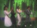 Rivers Of Babylon '88 (Tele-As 20.10.1988) (VOD)/Boney M.