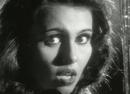 A - Ha/Suchitra Krishnamurthy