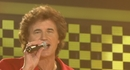 Kein Weg zu weit (ZDF Hitparade 31.12.2007) (VOD)/Die Flippers