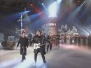 You Are Not Alone (Wetten, dass...? 20.02.1999) (VOD)/Modern Talking