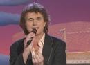 Im Hafen deiner Sehnsucht (ZDF Melodien für Millionen 25.11.2001) (To be deleted!)/Die Flippers