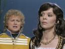 Hier an dem Herzen treu geborgen (ZDF Musik ist Trumpf 20.10.1979) (VOD)/Peter Hofmann