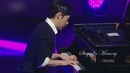 Stay in Memory (Live)/Yiruma