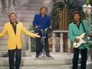 Der kleine Floh in meinem Herzen (ZDF Lustige Musikanten 02.11.2000) (VOD)/Die Flippers