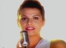 Jaana Hai Bollywood/Shawna Ferens