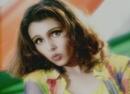 Hallam Gulla/Suchitra Krishnamurthy