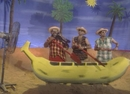 Banana Boat/Thayambin