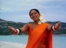 Apna Yeh Zamana Hain/Shweta Shetty