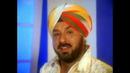 Jogiya Khalli Balli/Bhupinder Chawla
