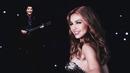 Estou Apaixonado feat.Daniel/Thalía
