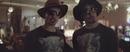 Helicópteros (Video Clip)/Illya Kuryaki & The Valderramas