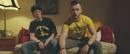 Schuachblattlaboogie (Videoclip)/Trackshittaz