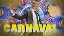 Carnaval (Lyric Video)/Maluma