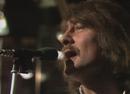 Ikarus II (Rockpop 18.11.1978) (VOD)/Puhdys