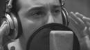 Ya Fue (Lyric Video)/Sebastián Mendoza