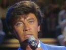 Wenn ich je deine Liebe verlier' (ZDF Hitparade 10.08.1981) (VOD)/Rex Gildo