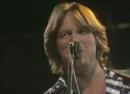Willy Klein, der Fernsehmann (ZDF Disco 04.12.1976) (VOD)/Gunter Gabriel