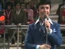 Dondolo (ZDF Hitparade 18.01.1969) (VOD)/Rex Gildo