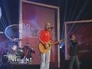 Am Fenster (ZDF 50 Jahre Rock - Love Songs 27.11.2004) (VOD)/City
