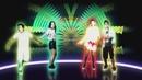 Domino (Videoclipe)/KIDX