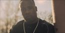 Cold Blood feat.J. Cole,Canei Finch/Yo Gotti
