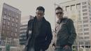 Ciao (Videoclip)/Two Fingerz