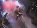 Hello, How Are You? (ZDF Hitparade 08.08.1998) (VOD)/No Mercy