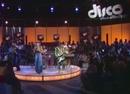 One Way Ticket (ZDF Disco 28.05.1979) (VOD)/Eruption