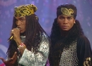 Keep On Running (Wetten, dass ...? 03.11.1990) (VOD)/Milli Vanilli