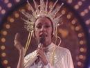 By 1999 (Jetzt geht die Party richtig los 31.12.1979) (VOD)/Baccara