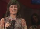 Nur die Liebe lässt uns leben (ZDF Disco 11.03.1972) (VOD)/Mary Roos