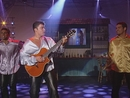 Missing (ZDF Musik liegt in der Luft 29.10.1995) (To be deleted!)/No Mercy