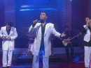 Tu amor (ZDF Die Patrick Lindner Show 01.11.1998) (To be deleted!)/No Mercy