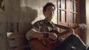 Gu Shi Hua Mian/Alan Kuo