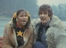 Links von mir, rechts von mir (ZDF Drehscheibe 08.02.1973) (VOD)/Chris Doerk & Frank Schöbel
